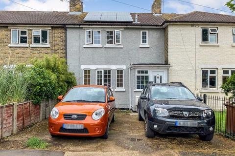 3 bedroom terraced house for sale - Dacre Avenue, South Ockendon