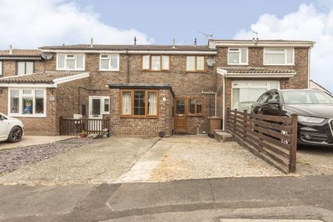3 bedroom terraced house for sale - Llys Y Fedwen, Caerphilly - REF# 00014457