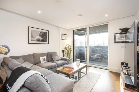 2 bedroom apartment to rent - London Square, 121 Upper Richmond Road, London, SW15