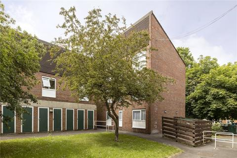 2 bedroom apartment for sale - Hopton Road, London, SW16