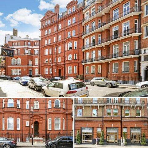 2 bedroom apartment for sale - Cadogan Gardens , Chelsea, London SW1X
