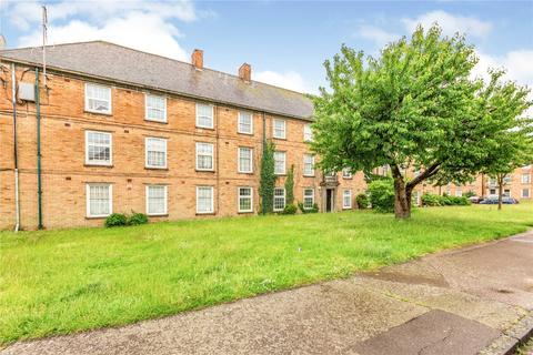 2 bedroom apartment for sale - Manor Court, Enfield, EN1