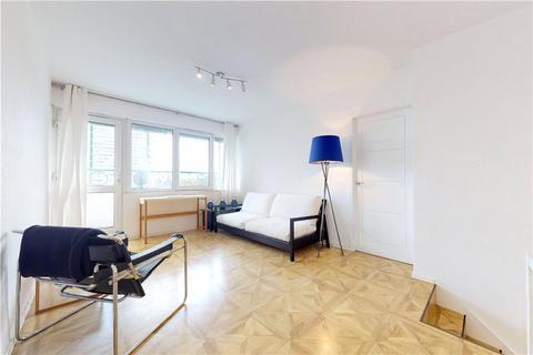 1 bedroom apartment for sale - Harmon House, Bowditch, London, SE8