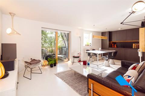 1 bedroom apartment to rent - Dallington Street, Clerkenwell, London, EC1V