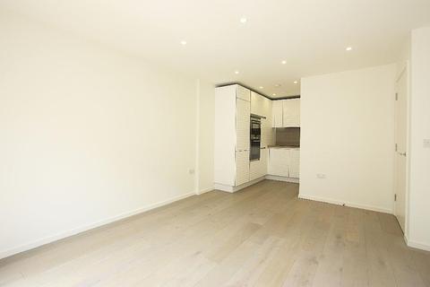 1 bedroom apartment to rent - Central Street, London, EC1V
