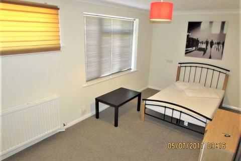 4 bedroom house share to rent - Large fully furnished double room to rent, with all bills included, Islandsmead, Eldene