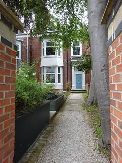 1 bedroom apartment to rent - 19 Thornhill Gardens, Sunderland