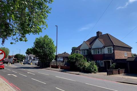 3 bedroom semi-detached house for sale - Hounslow Road, Feltham