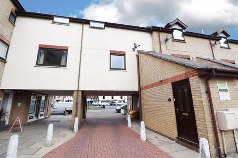 2 bedroom maisonette for sale - Osbornes Court, Brightlingsea