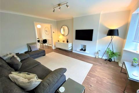 3 bedroom semi-detached house for sale - Hinchley Way, Swinton, Manchester