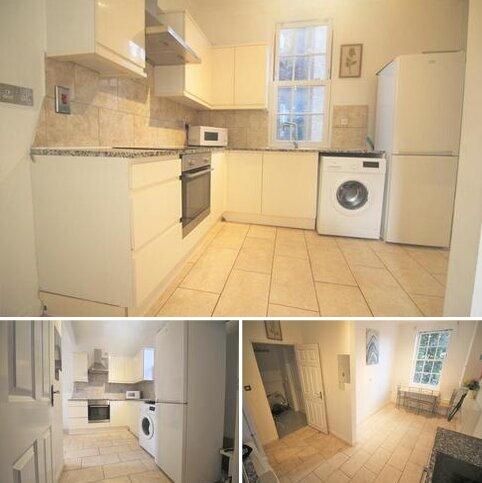 3 bedroom flat to rent - Caledonian Road N1
