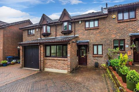 2 bedroom terraced house for sale - Primrose Lane, Croydon