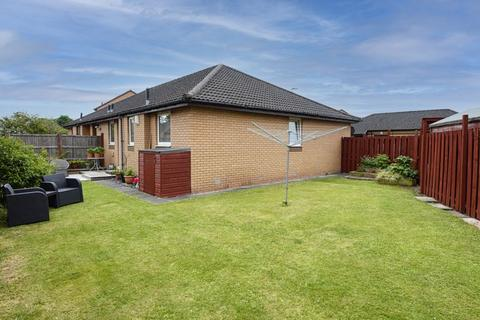 3 bedroom semi-detached bungalow for sale - Haddington Gardens, Dundee