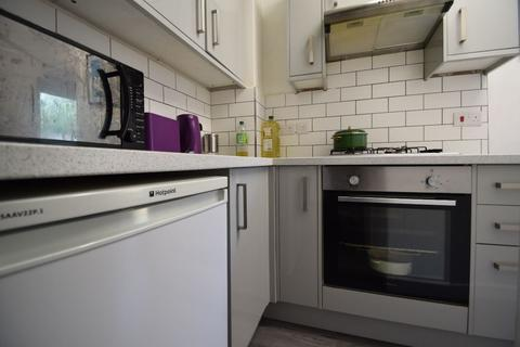 1 bedroom maisonette for sale - Milton Road, Croydon