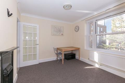3 bedroom apartment to rent - Jacobson house, Old Castle StreetOld Castle Street, London