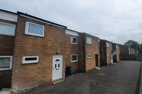 2 bedroom semi-detached house for sale - Prospect Place, Newcastle upon Tyne