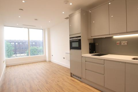 1 bedroom flat to rent - Westgate House, London, W5