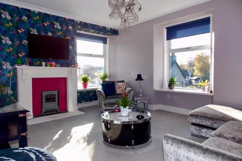 4 bedroom apartment for sale - Donside Road, Alford