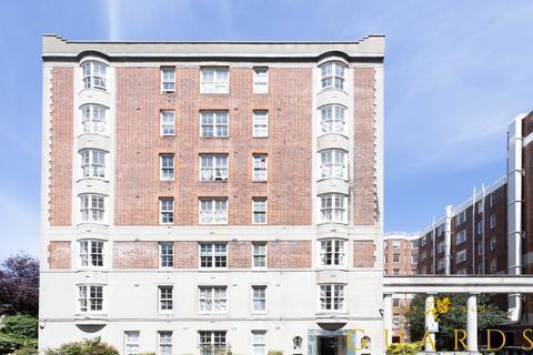 1 bedroom apartment to rent - Princess Court, Queensway, London