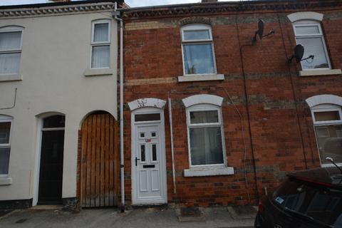 3 bedroom terraced house to rent - John Street