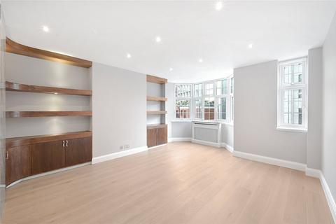 2 bedroom apartment to rent - Princes Court, 88 Brompton Road, London, SW3