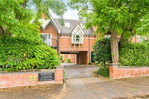 2 bedroom apartment to rent - Randolph House, 1 Hernes Road, Oxford, OX2