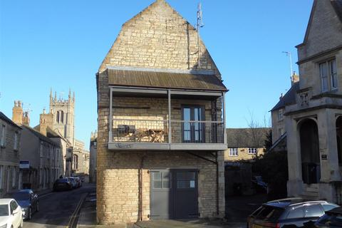 2 bedroom barn conversion to rent - Stamford, Lincolnshire