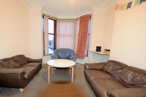 3 bedroom house to rent - 199 Cardigan Lane