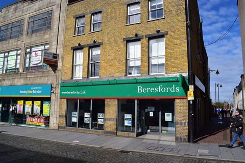 Shop for sale - High Street, Brentwood, Essex