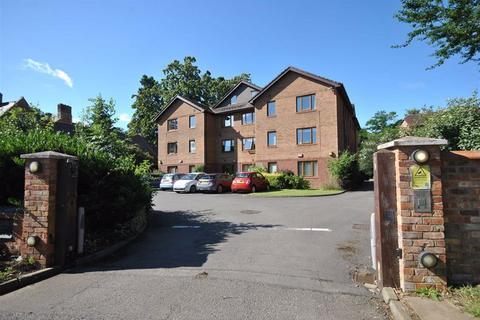 1 bedroom flat for sale - Duston