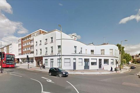 Shop to rent - Regents Park Road, London