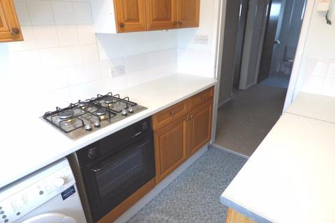 1 bedroom apartment to rent - Handford House Urmston M41 0YG