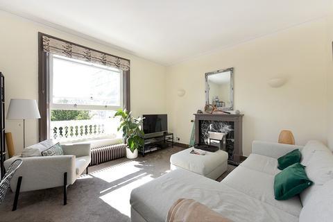 2 bedroom flat to rent - Pembridge Square, Notting Hill, W2
