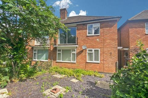2 bedroom maisonette to rent - Sunnybank Avenue, Whitley, Coventry, West Midlands, CV3 4DR