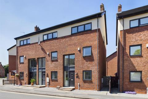 4 bedroom townhouse for sale - Beverley Parklands, Beverley