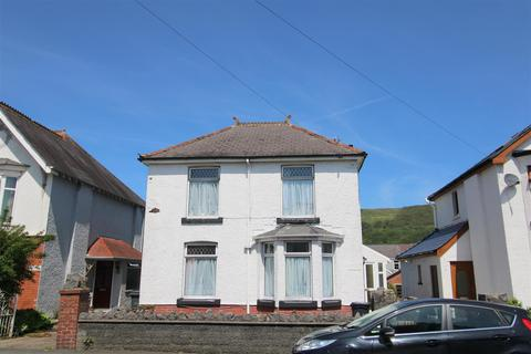 3 bedroom detached house for sale - Wern Road, Neath
