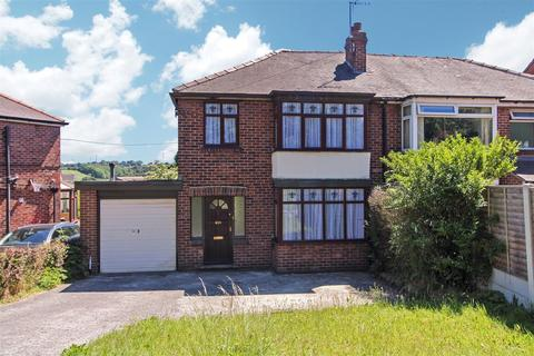 3 bedroom semi-detached house for sale - East Bawtry Road, Whiston, Rotherham