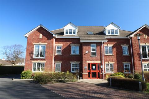 2 bedroom flat for sale - Wyndthorpe Court, Stag , Rotherham