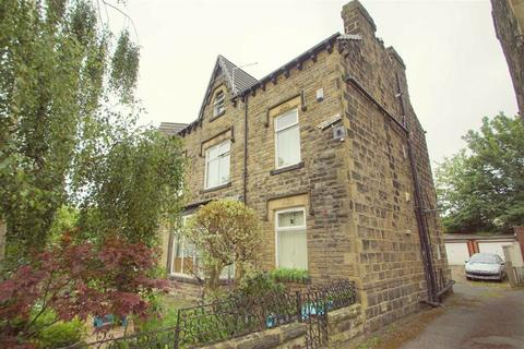 8 bedroom semi-detached house for sale - Hollyshaw Walk, Leeds