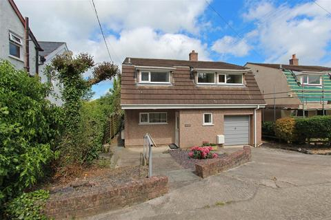 3 bedroom detached house for sale - Abergele Road, Betws Yn Rhos, Abergele