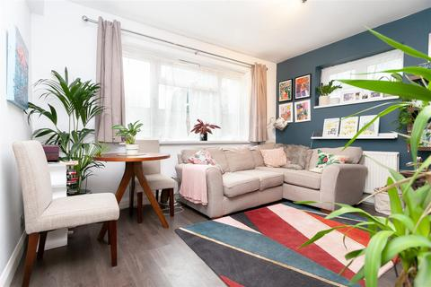 1 bedroom flat for sale - Tollington Park, Finsbury Park