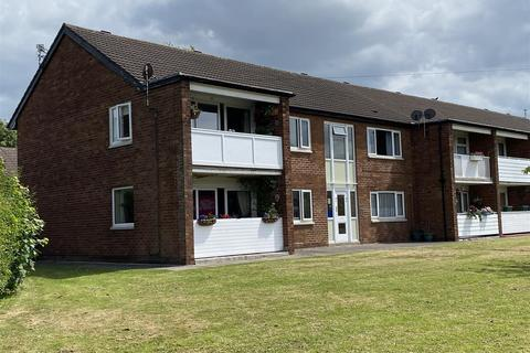 2 bedroom apartment for sale - Saltcotes Road, Lytham