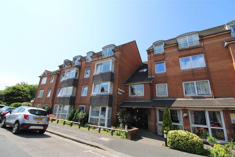 1 bedroom apartment for sale - Homebreeze House, Beach Street, Morecambe