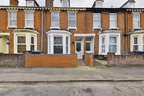 4 bedroom terraced house for sale - Goodyere Street, Gloucester, GL1