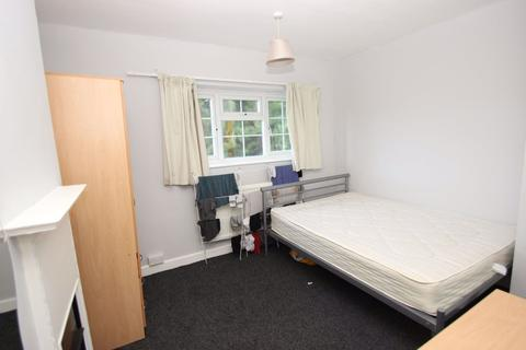 1 bedroom in a house share to rent - Cardwell Crescent, Oxford
