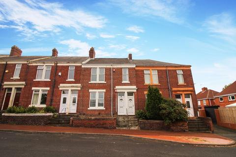 2 bedroom flat for sale - Faraday Grove, Gateshead