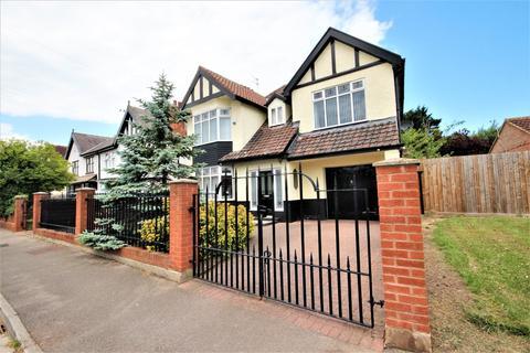4 bedroom detached house for sale - Greta Avenue, Hartlepool