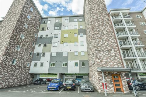 2 bedroom apartment for sale - The Armstrong, Tynemouth Pass, The Staithes, Gateshead