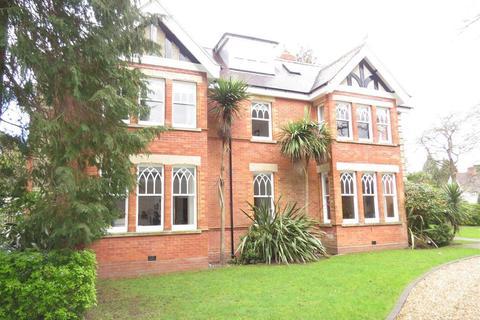 2 bedroom penthouse for sale - Ettrick Road, Poole