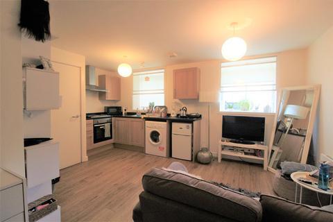 Studio for sale - 43 Manor Row, Bradford